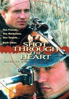 Disparo al corazón (TV)