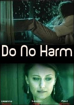 Do No Harm (TV)