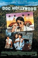 Doc Hollywood  - Poster / Main Image