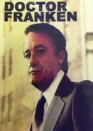 Doctor Franken (Dr. Franken) (TV)
