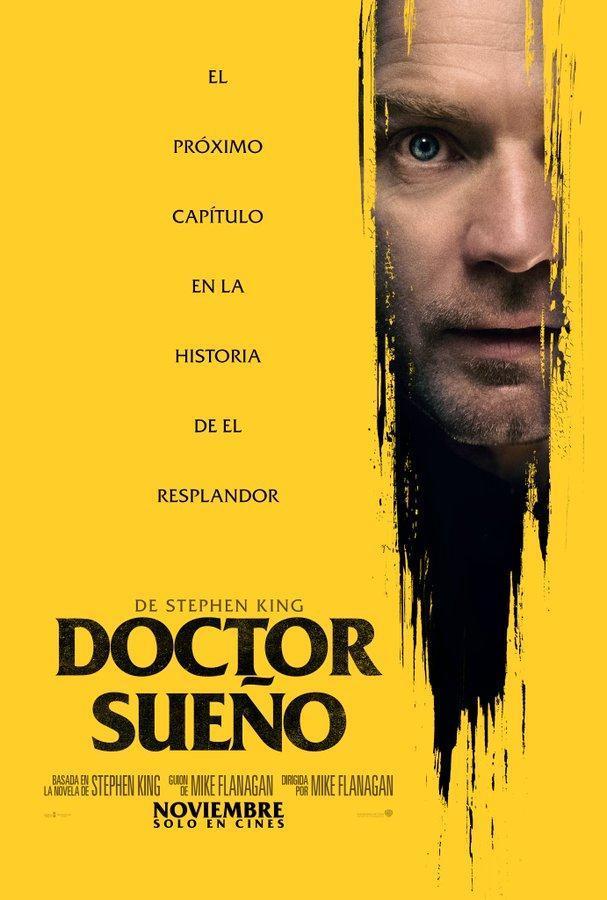 Últimas películas que has visto (las votaciones de la liga en el primer post) - Página 3 Doctor_Sue_o-742661335-large