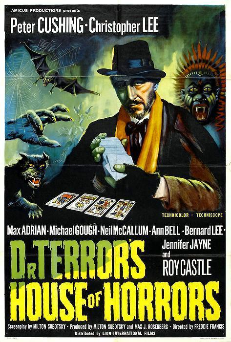 http://pics.filmaffinity.com/Doctor_Terror-463558330-large.jpg