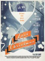 Doctor Who: Last Christmas (TV)