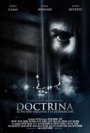 Doctrina: el pecado original y la reinserción