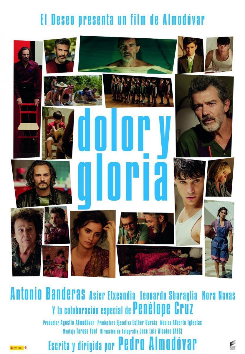 Últimas películas que has visto - (Las votaciones de la liga en el primer post) - Página 10 Dolor_y_gloria-734631623-large