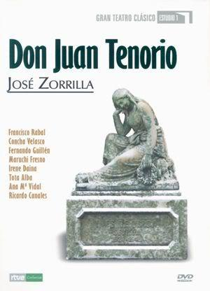Don Juan Tenorio (TV)