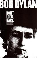 Dont Look Back  - Posters