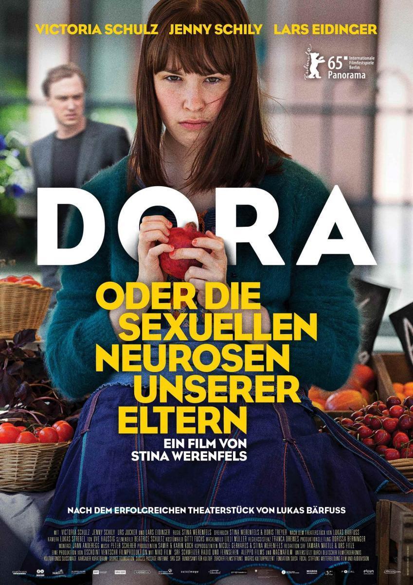 Últimas películas que has visto (las votaciones de la liga en el primer post) - Página 17 Dora_or_The_Sexual_Neuroses_of_Our_Parents-188554455-large