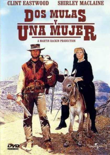 THE WEST IS THE BEST - Página 29 Dos_mulas_y_una_mujer-358072331-large