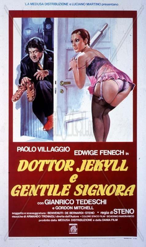 доктор дама 1979 скачать милая джекилл и порнофильм