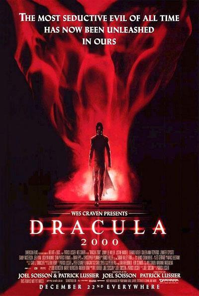 Dracula 2000 nathan fillion dating 6