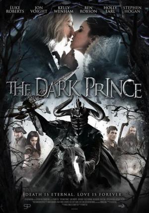 Dracula: The Dark Prince