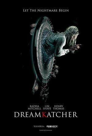 Dreamkatcher-273395330-mmed.jpg