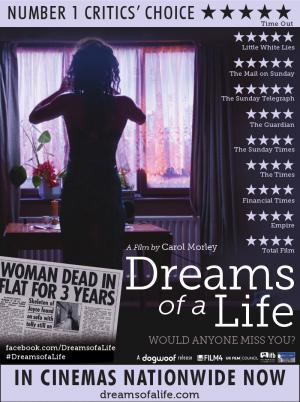 Image gallery for Dreams of a Life - FilmAffinity