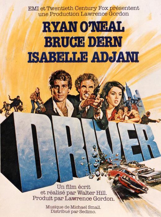 Driver-937557044-large.jpg
