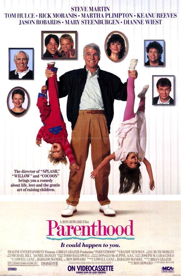 Dulce Hogar A Veces 1989 Filmaffinity