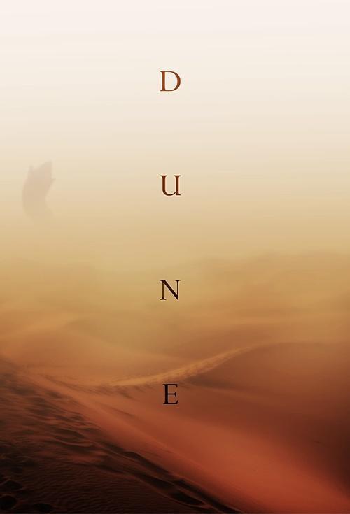 Dune-777808565-large.jpg