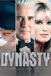 Dynasty (Serie de TV)