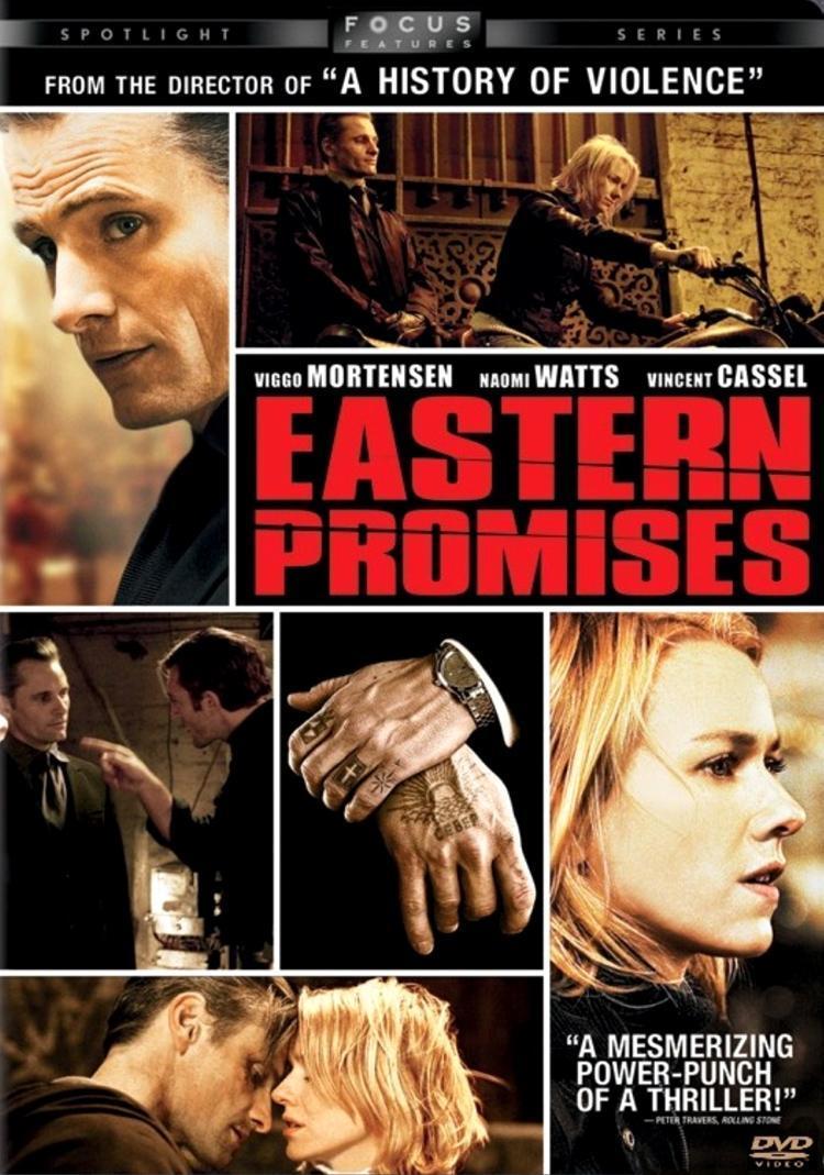 eastern promises - photo #20