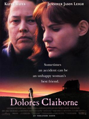 Eclipse total (Dolores Claiborne)