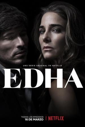 Edha (Serie de TV)