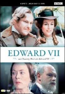 Eduardo VII (Serie de TV)