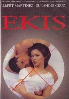 Ekis Walang Tatakas 1999 Filmaffinity