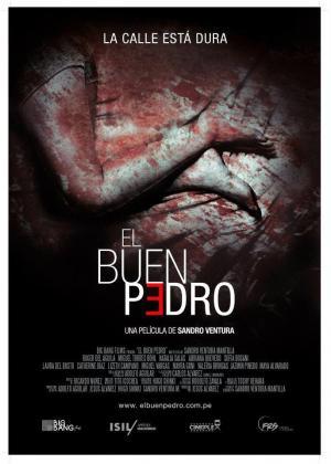 El Buen Pedro