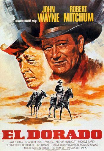 Western y algo más. - Página 3 El_Dorado-576423479-large