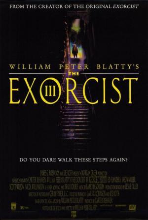 El Exorcista III