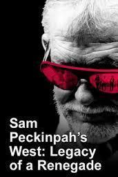 El Oeste de Sam Peckinpah