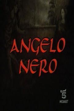 El_angel_negro_TV-309918575-large.jpg