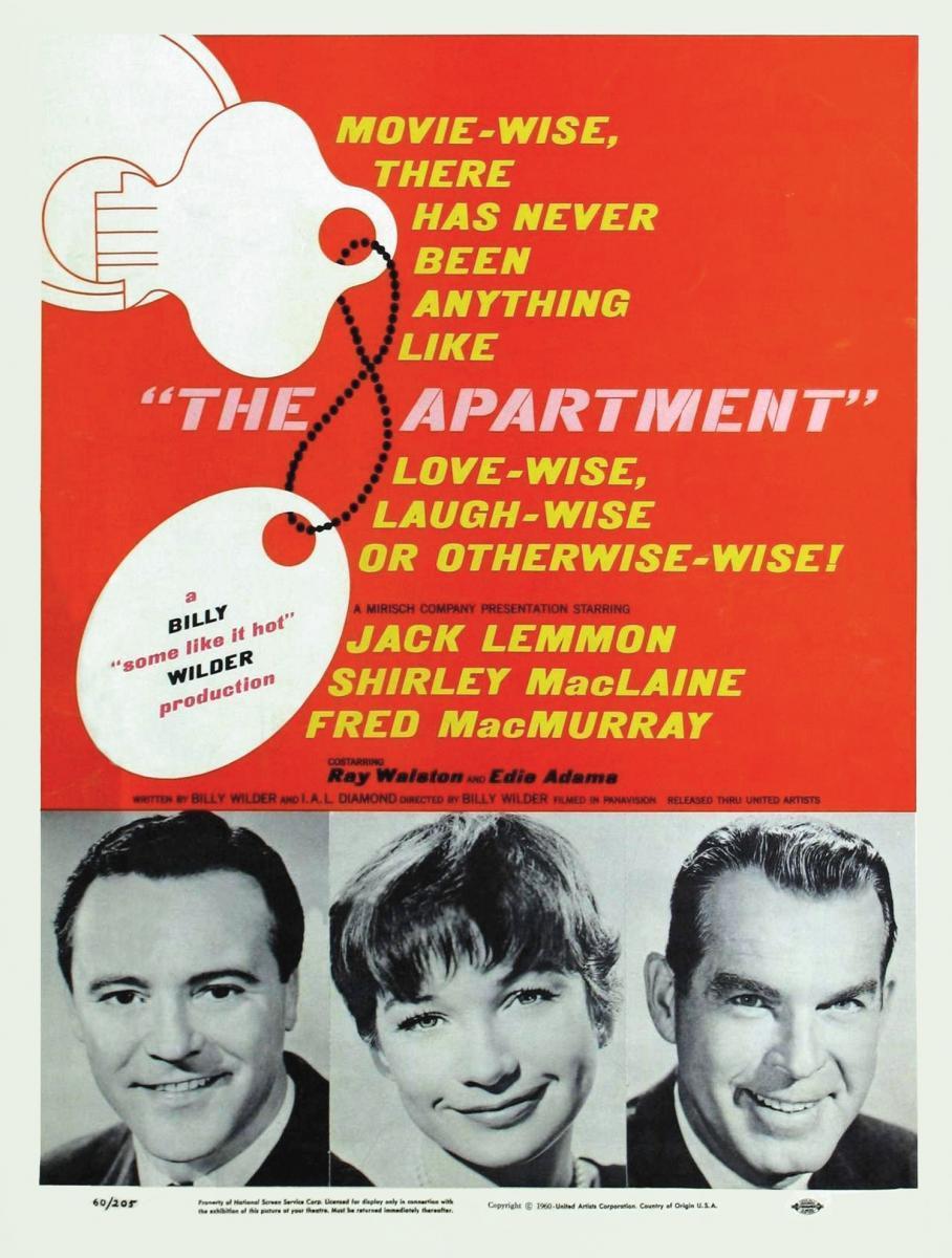 10 films en B & N El_apartamento-335742395-large