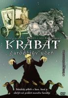 El aprendiz de brujo (Krabat)  - Dvd