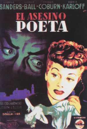 Últimas películas que has visto (las votaciones de la liga en el primer post) - Página 19 El_asesino_poeta-236017848-large