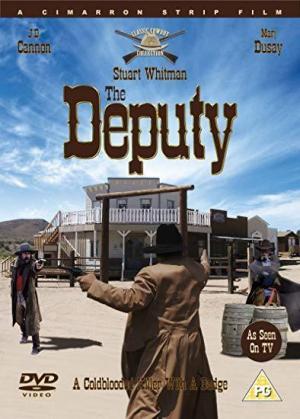 El ayudante del sheriff (TV)
