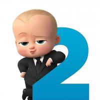 El bebé jefazo: Negocios de familia  - Promo