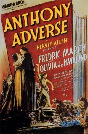 El caballero Adverse