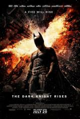 Batman: El caballero oscuro La leyenda renace Online Completa  Latino
