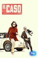 El caso. Crónica de sucesos (Serie de TV) - Poster / Imagen Principal