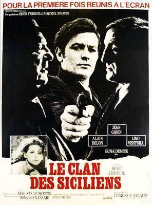 Últimas películas que has visto - (Las votaciones de la liga en el primer post) - Página 15 El_clan_de_los_sicilianos-230818047-mmed