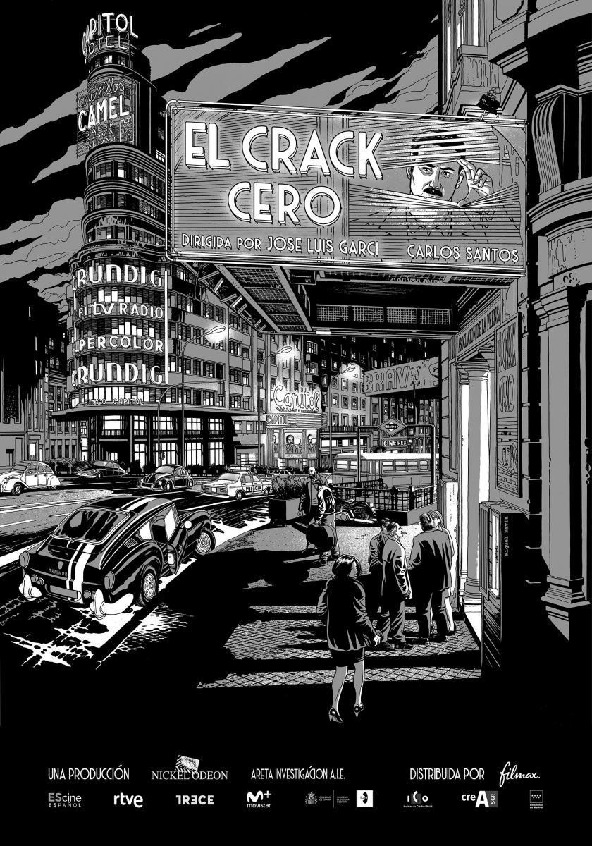 Las ultimas peliculas que has visto - Página 39 El_crack_Cero-362210767-large