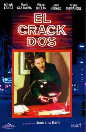 Las ultimas peliculas que has visto - Página 2 El_crack_Dos-980267785-mmed