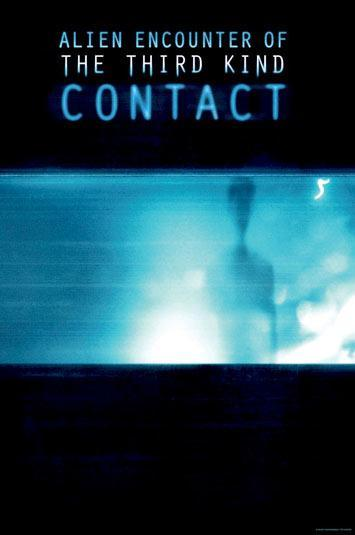 El cuarto contacto (2009) - Filmaffinity