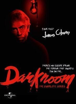 El cuarto oscuro (Serie de TV) (1981) - Filmaffinity