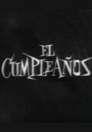 El cumpleaños (Historias para no dormir) (TV) (C)