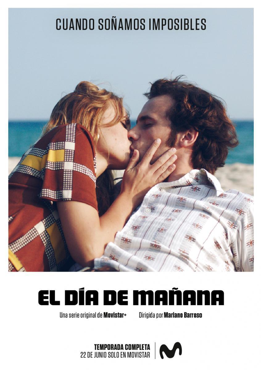SERIES A GO GO  - Página 9 El_d_a_de_ma_ana_Miniserie_de_TV-903232523-large
