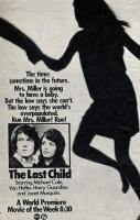 El día que requisaron los niños (TV) - Poster / Imagen Principal