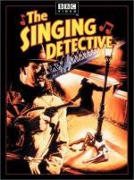 El detective cantante (Miniserie de TV)