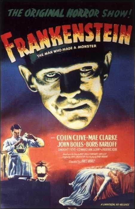 Las ultimas peliculas que has visto El_doctor_Frankenstein-252859133-large